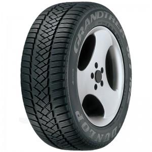 Anvelope Dunlop Grandtrek Winter M3 265/55R19 109H Iarna