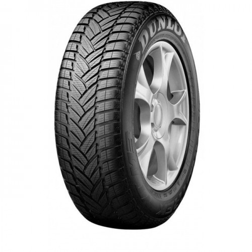Anvelope Dunlop Grandtrek Wt M3 275/45R20 110V Iarna