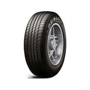 Anvelope  Dunlop GRTREK AT2 OWL 215/80R15  101S Vara