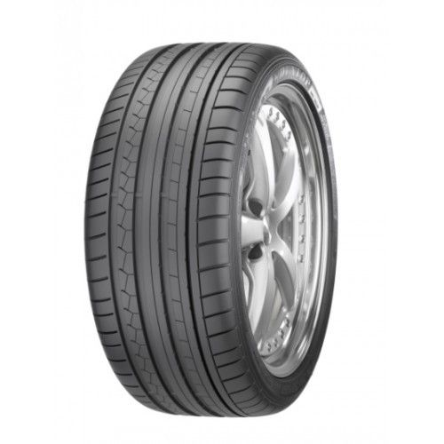 Anvelope  Dunlop Sp Maxx Gt 275/35R20 102Y Vara