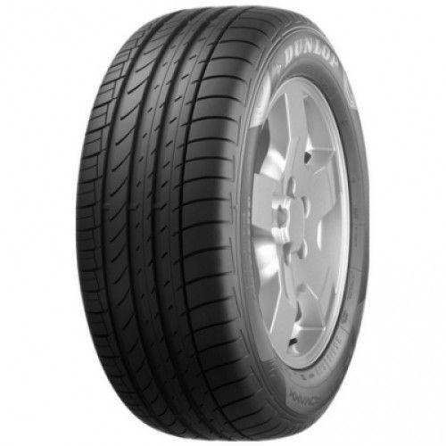 Anvelope Dunlop Sp Quattromaxx 285/45R19 111W Vara