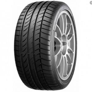 Anvelope  Dunlop Sp Quattromaxx 2 275/40R22 108Y Vara