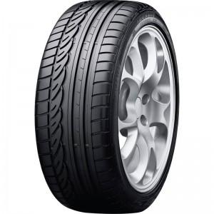 Anvelope  Dunlop Sp Sport 01 Rft 275/30R20 93Y Vara