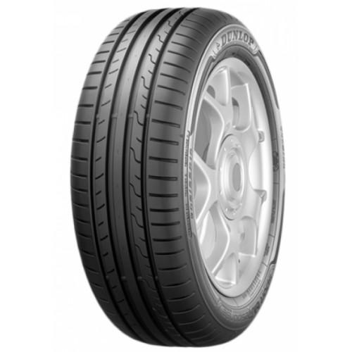 Anvelope  Dunlop Sp Sport Bluresponse 205/55R16 91H Vara