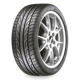 Anvelope Dunlop Sp Sport Maxx 275/35R20 102Y Vara