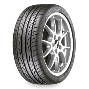 Anvelope Dunlop SP Sport Maxx 275/50R20 109W Vara