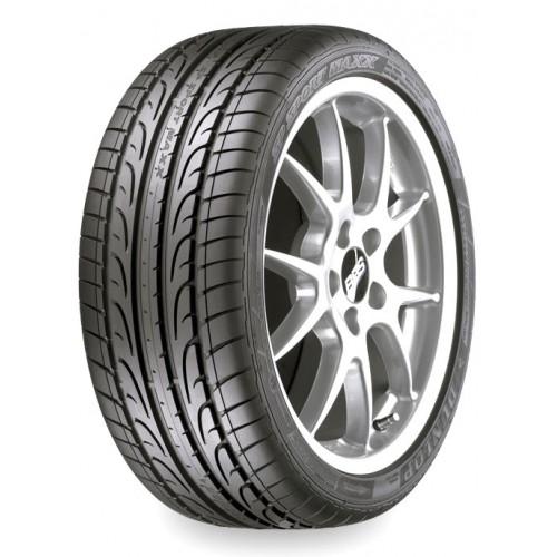 Anvelope Dunlop Sp Sport Maxx 275/50R20 113W Vara