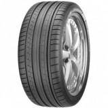 Anvelope Dunlop Sp Sport Maxx Gt 265/35R20 99Y Vara