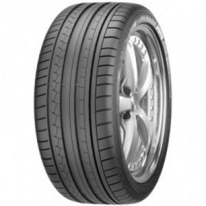 Anvelope Dunlop Sp Sport Maxx Gt 235/50R18 97V Vara