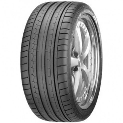 Anvelope Dunlop Sp Sport Maxx Gt 255/40R21 102Y Vara