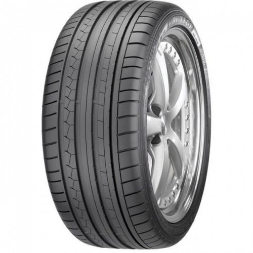 Anvelope Dunlop Sp Sport Maxx Rof 325/30R21 108Y Vara