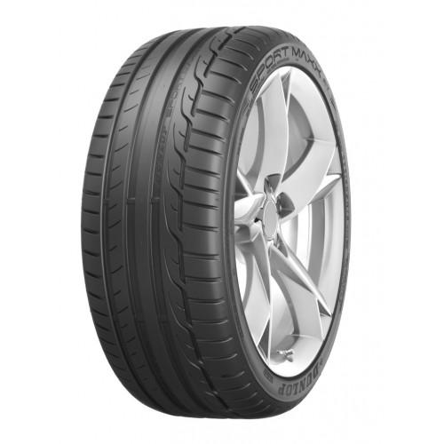 Anvelope Dunlop SP Sport Maxx RT 205/55R16 91Y Vara