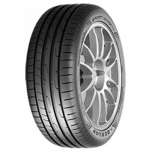 Anvelope  Dunlop Sp Sport Maxx Rt2 255/35R20 97Y Vara
