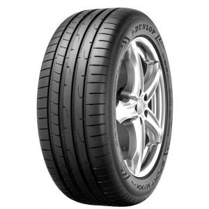 Anvelope  Dunlop Sp Sport Maxx Rt 2 255/35R19 96Y Vara