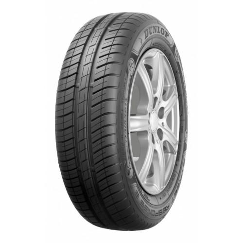 Anvelope Dunlop Sp Streetresponse 2 175/65R14 82T Vara