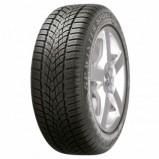 Anvelope Dunlop Sp Winter Sport 4d 295/40R20 106V Iarna
