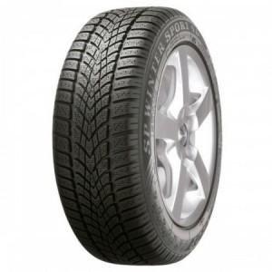 Anvelope  Dunlop Sp Winter Sport 4d 275/30R21 98W Iarna