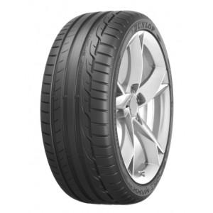 Anvelope Dunlop Sport 195/65R15 91H Vara