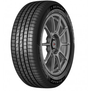 Anvelope Dunlop Sport All Season 165/70R14 81T All Season