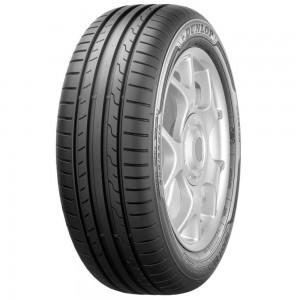Anvelope  Dunlop Sport Blueresponse 195/65R15 91V Vara