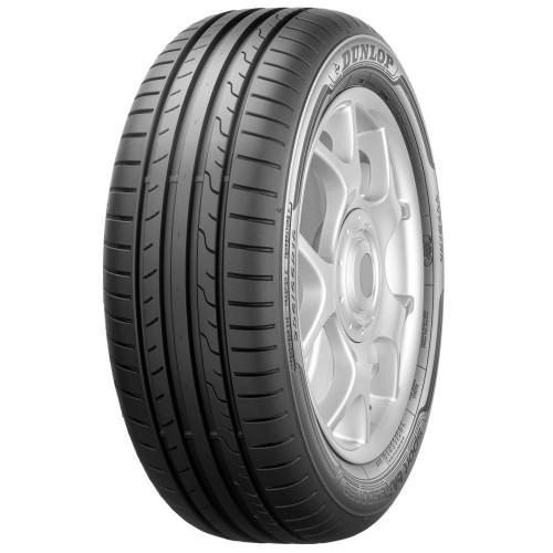 Anvelope  Dunlop Sport Blueresponse 195/60R15 88H Vara