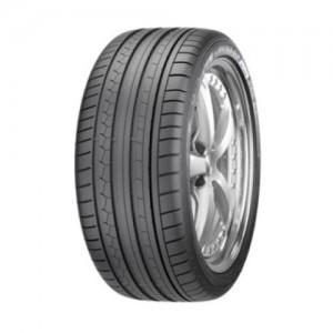 Anvelope  Dunlop Sport Maxx Gt B  265/40R21 105Y Vara