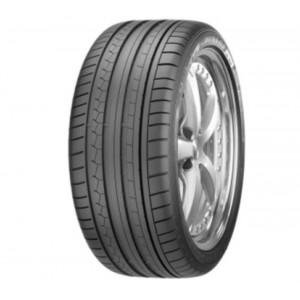 Anvelope  Dunlop Sport Maxx Gt J 245/50R18 104Y Vara