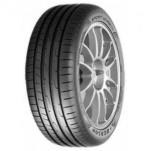 Anvelope Dunlop Sport Maxx Rt 2 245/35R19 93Y Vara