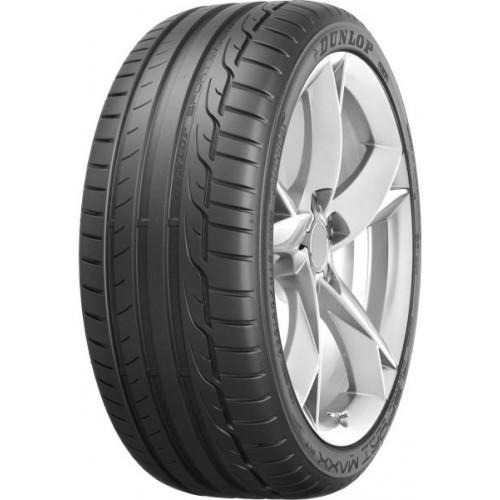 Anvelope  Dunlop Sport Maxx Rt 2 Suv 255/55R19 111W Vara