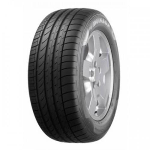 Anvelope Dunlop Sport Quattromaxx 275/40R22 108Y Vara