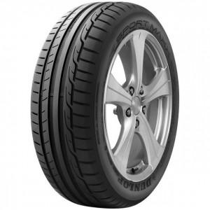 Anvelope  Dunlop Spt Maxx Rt 205/45R16 83W Vara