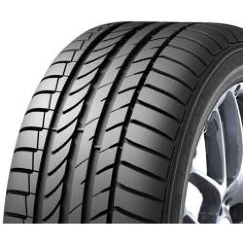 Anvelope Dunlop Spt Maxx Tt 225/45R17 91W Vara