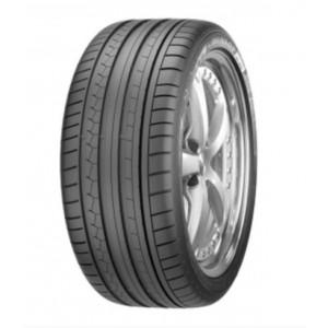 Anvelope  Dunlop Sptmaxx  255/45R19 100V Vara