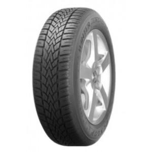 Anvelope Dunlop Spwinter Sport 3d 185/65R15 88T Iarna
