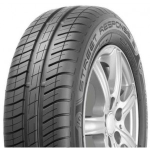 Anvelope  Dunlop Streetre2  175/60R15 81T Vara