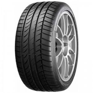 Anvelope  Dunlop Streetresponse2 175/65R14 82T Vara
