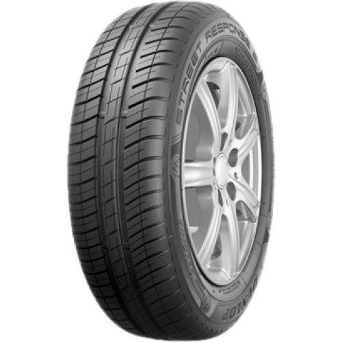 Anvelope Dunlop STREETRESPONSE 2 155/65R13 73T Vara