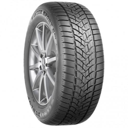 Anvelope Dunlop Winspt5suv 275/40R20 106V Iarna