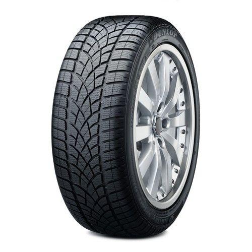 Anvelope  Dunlop Wint Sport M3 225/60R16 98H Iarna