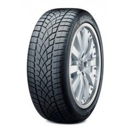 Anvelope Dunlop Winter3d 255/35R20 97V Iarna