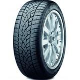 Anvelope Dunlop Winter Sport 3d 275/35R20 102W Iarna