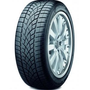 Anvelope  Dunlop Winter Sport 3d 215/60R17c 104/102H Iarna