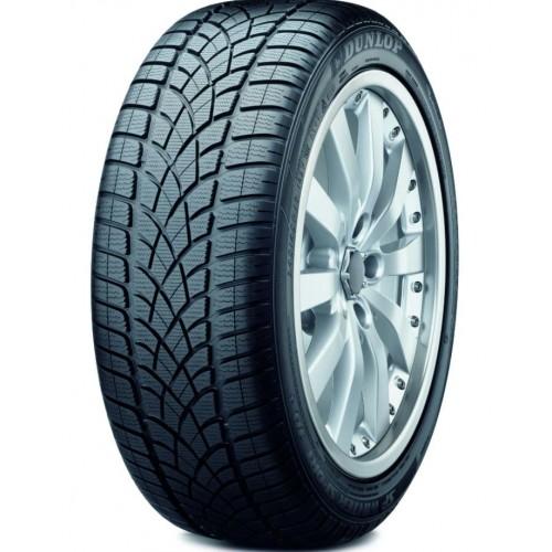 Anvelope Dunlop Winter Sport 3d 255/45R20 101V Iarna