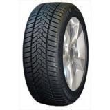 Anvelope Dunlop Winter Sport 5 275/35R19 100V Iarna
