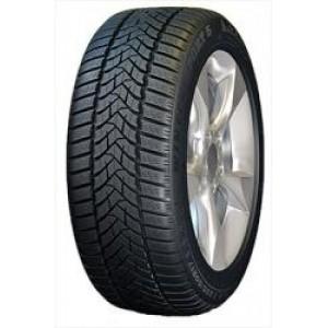 Anvelope  Dunlop Winter Sport 5 255/35R20 97W Iarna