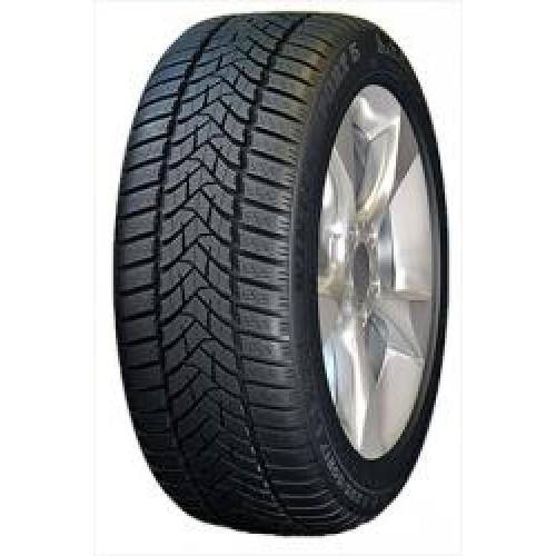 Anvelope  Dunlop Winter Sport 5 215/60R16 99H Iarna