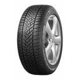 Anvelope Dunlop Winter Sport 5 Suv 285/40R20 108V Iarna
