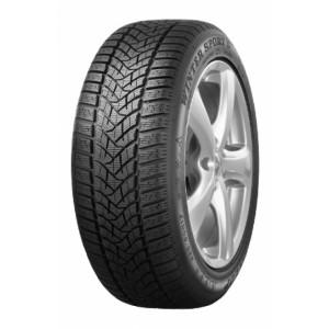 Anvelope Dunlop Winter Sport 5 Suv 215/60R17 100V Iarna
