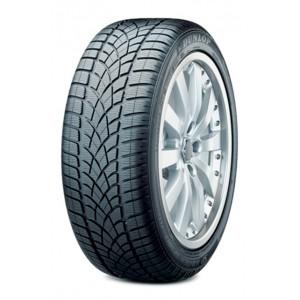 Anvelope  Dunlop Wintersport5 215/45R18 93V Iarna