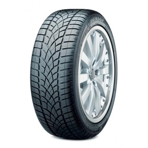Anvelope  Dunlop Wintersport5 255/55R19 111V Iarna